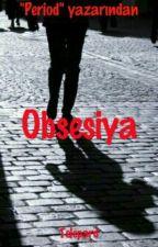 Obsesiya  by fuad13