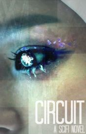 Circuit by ilovetikky