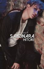Sayonara Hitori ➳ Taemin by exobxngtan