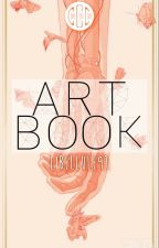 Art Book by Libellule91