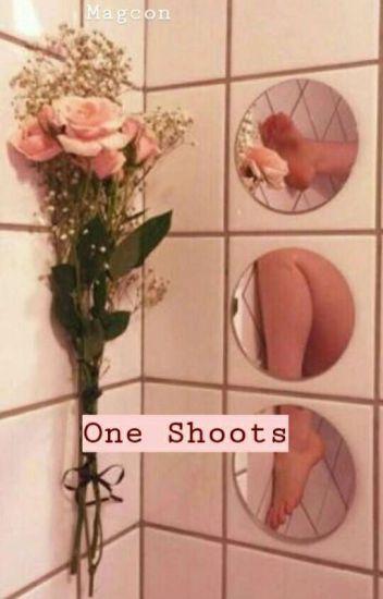 OneShoots
