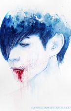 Tae un Vampire?[Tvert] by Taevert