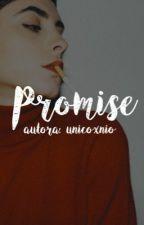 Promise by unicoxnio