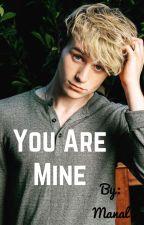 Sean Killeen ❤️[You Are Mine] by LifeHacker688