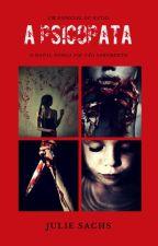 A psicopata (especial de natal) by Julie1Sachs