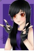 I Must Be Dreaming (Aphmau x reader MALE!) by Beyoncere12