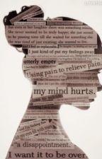 Beyond my mind by mariaj102