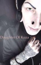 Daughter of Kuza by TwoBrokeEmogirls