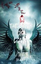 The Order Of Love by Su-aCho
