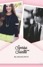 Sonrisa De Una Suicida by Camz4514