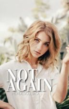 Not Again → Matthew Espinosa; segunda temporada by mendesculiao