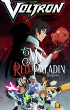 Voltron Legendary Defender Fanfic (Keith X Reader) (ON HOLD!!!!!!) by Starry_Night02