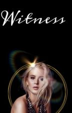 Witness |2| Niklaus Mikaelson by kaygarza
