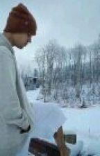 My Depressive Boy - JUSTIN BIEBER by BeckDoBieber