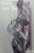 [ML] INTO YOU   HOT MariChat   +18 © →pausada. by fxnsfree