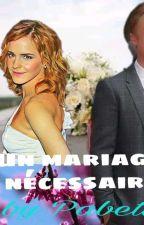 Un Mariage Nécessaire.. by Pabette