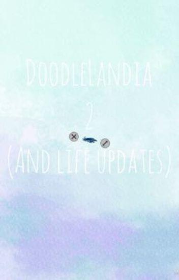 DoodleLandia 2