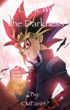My Light Within The Darkness (Yami x Yugi) by Puzzleshipper4Life