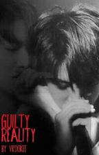 Guilty Reality by VK00Kee