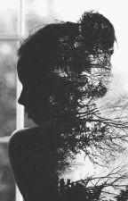 La unica salida by WomanDreamer