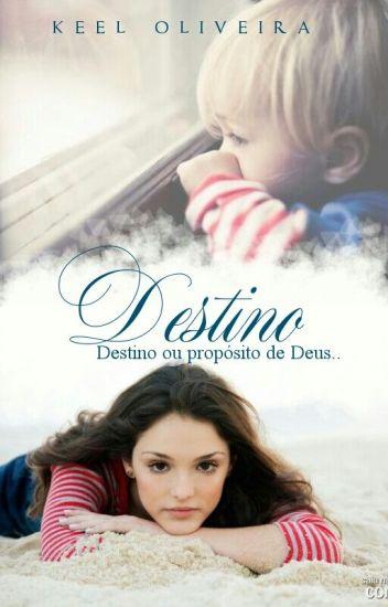Destino (EM PAUSA)