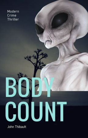 Body Count by johnthib