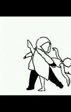 Dancetale||La Competencia||Frans by Sandra_Alejandro4