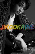 Jikookaine by AJBengcoGeek