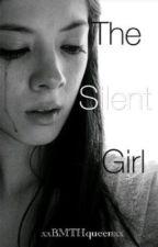 The Silent girl by xxBMTHqueenxx