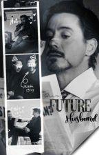 ♡Dear Future Husband™♡{✔} by QueenGiacometti