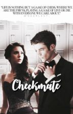 Checkmate ♛ by wnderlxst