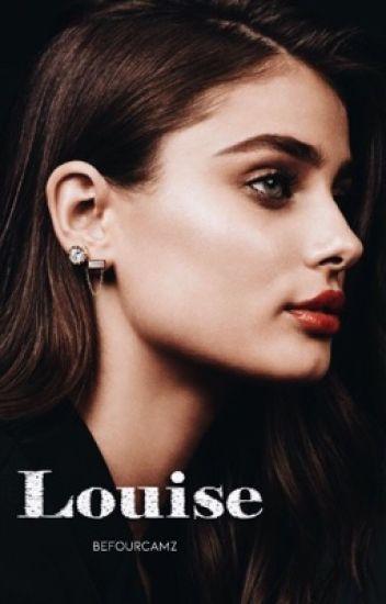 Louise ❝Omaha Squad❞