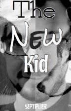 The New Kid-A Septiplier Fanfiction by illgohome_