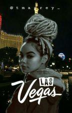Las Vegas ✈ Rafael Lange by tchips_