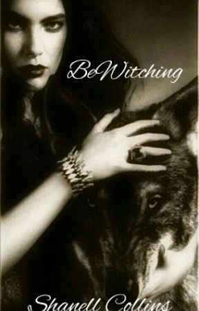 BeWitching by ShanellCollinsHesMines