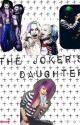 The Joker's Daughter by xpkilljoydx