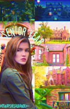 House of Anubis: Senior Year by osnapshesagrande
