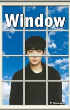 Window [ChanBaek] by Jessinegas