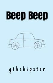 Beep Beep (Romeo Beckham fanfic) by gthehipster