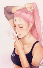 imágenes de Sakura Haruno  by Karinki01_haruno