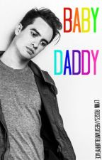 Baby Daddy (A Brendon Urie Fanfiction) by HesitantBlurryface