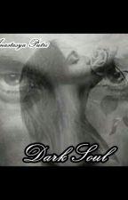 Dark Soul by Anastasyachacha