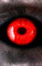 Esos Ojos Rojos (Yoonmin) by PatyChiiquiizBtr