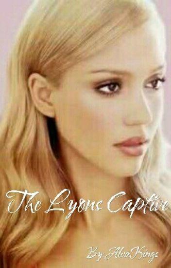 The Lyons Captive (On-Hold)