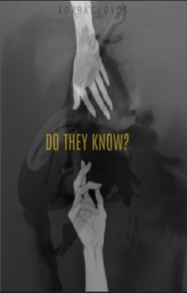 DO THEY KNOW ○BTS○
