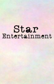 Star Entertainment by StarEntertainmentRp
