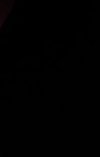 Knockout/Carl Gallagher/Sequel to Fighting Back by cilax2