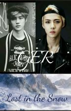 [GER] Lost in the Snow {EXO} by Kaiosei-Cifer