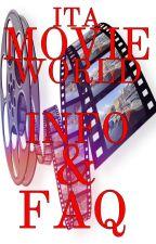 Info e FAQ by MovieWorldita
