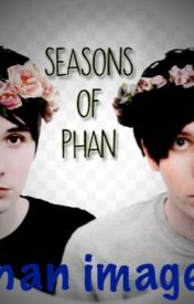 Phan images  by NATEISMYSENPAIONLY